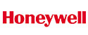 Logo de Honeywell