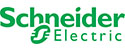 Logo de Schneider Electric